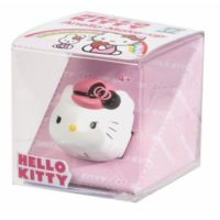 HELLO KITTY ANELLI MAKE UP BL.3 PZ.