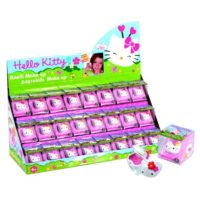 HELLO KITTY ANELLI MAKE UP NEW   24