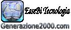 Generazione2000 Logo 149x60