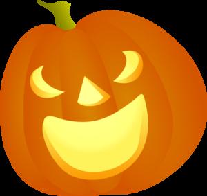 cgbug_Halloween_Pumpkin_Smile