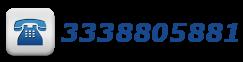tel.3338805881