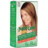 NATUR GREEN COLOR CASTANO CH.CEN. 5C