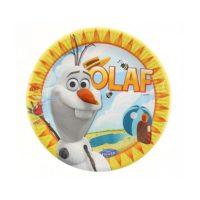 PIATTI CM.23 PZ.10 OLAF