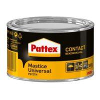 PATTEX MASTICE UNI 300G