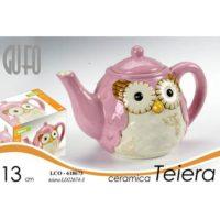 TEIERA CM.20X13