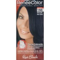 RENEE COLOR ML.110 NERO BLU'