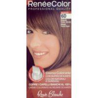 RENEE COLOR ML.110 6D