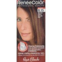 RENEE COLOR ML.110 815
