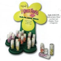 LIPGLOSS ROLL ON FIORE    18
