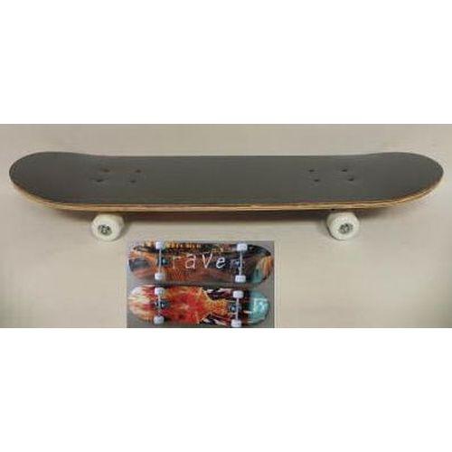 Skate Legno 78x20cm
