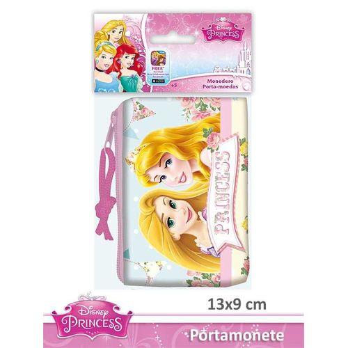 Portatutto Quad. 13x9 Princess