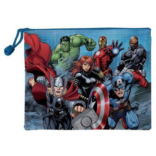 Portatutto 24x18 Avengers