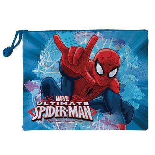 Portatutto 24x18 Spiderman