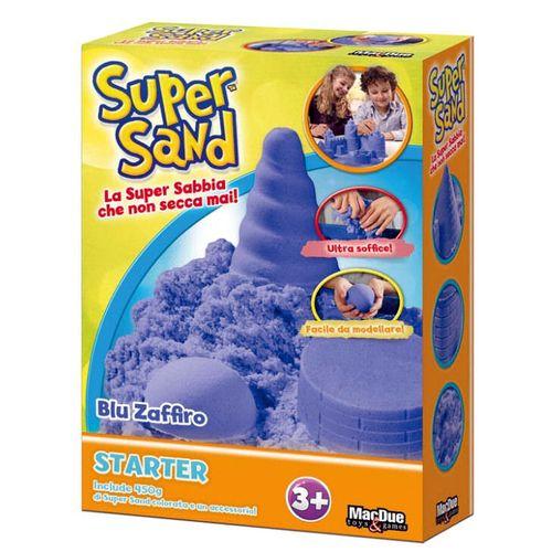 Super Sabbia Starter Set Colorata