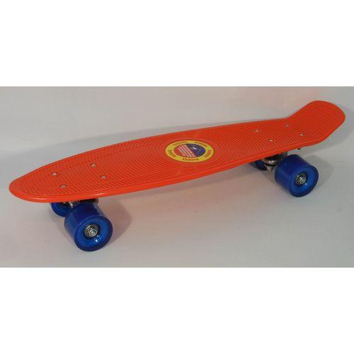 Skate Abs Assortiti .cm55.