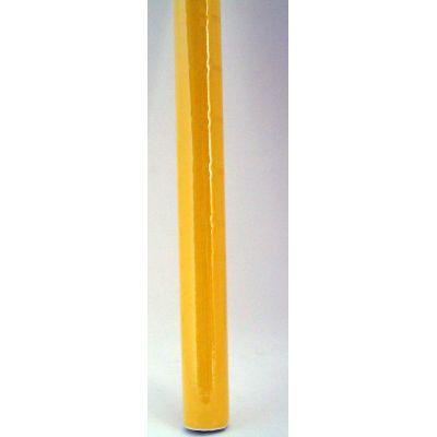 Tovaglia Rotolo 7x1.20 Giallo