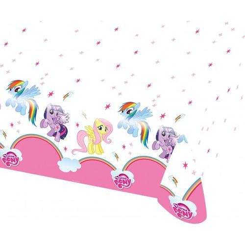 My Little Pony Tovaglia 120x180cm