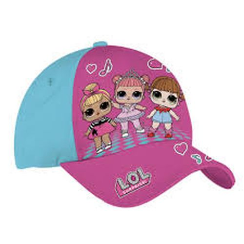 It's Summer Kids Cappello Lol Polyester