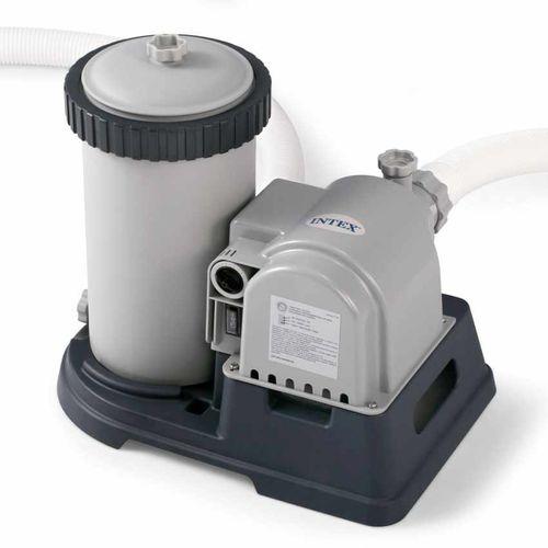 Pompa Per Filtro 15 M3/h