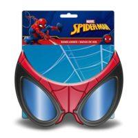 Spiderman Occhiali Da Sole 3d