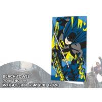 Telo Mare 70x140 Batman