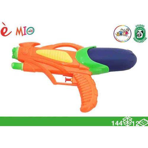 Pistola Ad Acqua 35cm