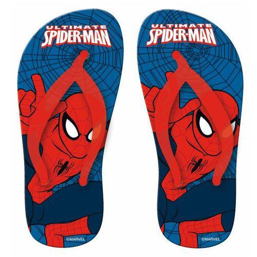 Infradito Spiderman 26/35 (10)