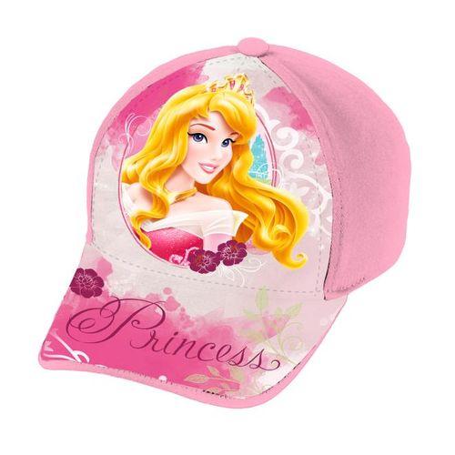 Cappello Con Visiera Princess