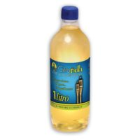 Bottiglia 1lt Paraffina Liq. Citronella