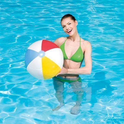 Pallone Mare Spicchi Cm.41