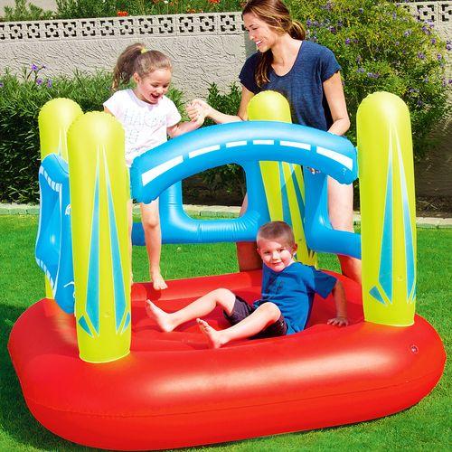 Play Center Bancer 157x147x119cm