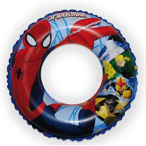 Spiderman Salvagente D.50cm