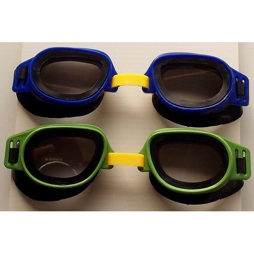 Occhialini Nuoto Medium