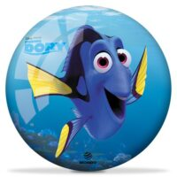 Pallone D.140 Finding Dory