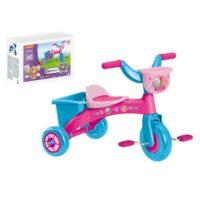 Triciclo Plastica Skye