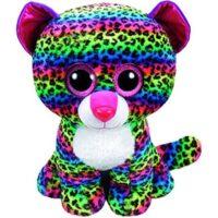 Beanie Boos 42cm Dotty Leopardo Multicol