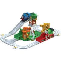 Thomas & Friends Consegna A Sodor