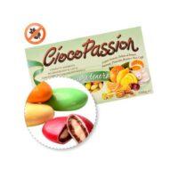 Confetti Crispo Cioco Passion Gusti A 1k