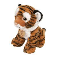Morbidelli Tigre Tigro H.20cm            Con Targhetta