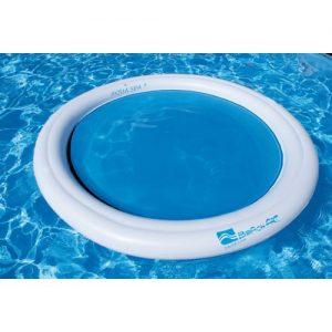 Piscina Nel Mare Aqua Spa 190cm