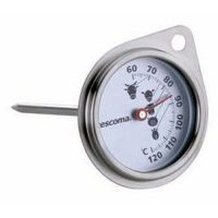 Termometro Da Cottura Gradius