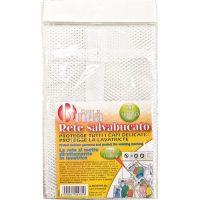 Rete Salvabucato 50x70 Cm