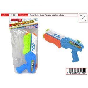 Aqua Blaster Pistola 30cm