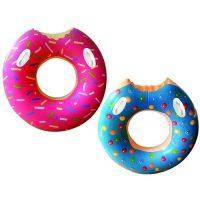 Anello Donut C/maniglie 107cm