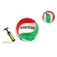Pallone Volley Italia