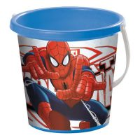 Secchiello Ultimate Spiderman D 17