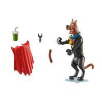 Playmobil 70715 Scooby Doo Vampiro