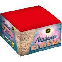 Fontana Riviera Pz.1 Cm.25x16