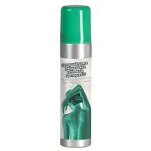 Spray Corpo Verde Ml.75